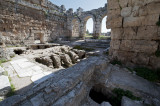 Perge march 2012 3887.jpg