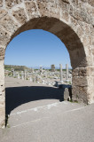 Perge march 2012 3889.jpg