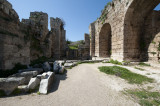 Perge march 2012 3892.jpg