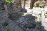 Perge march 2012 3894.jpg