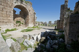 Perge march 2012 3895.jpg
