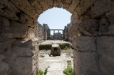 Perge march 2012 3898.jpg