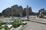 Perge march 2012 3900.jpg