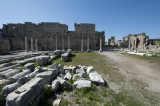 Perge march 2012 3902.jpg