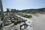 Perge march 2012 3904.jpg