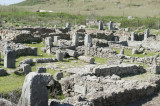 Perge march 2012 3925.jpg