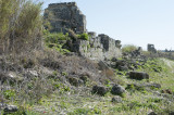 Perge march 2012 3928.jpg
