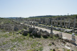 Perge march 2012 3933.jpg