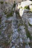 Perge march 2012 3944.jpg