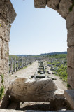 Perge march 2012 3952.jpg