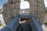 Perge march 2012 3955.jpg