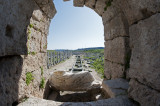 Perge march 2012 3956.jpg