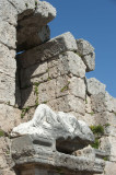 Perge march 2012 3959.jpg