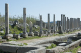 Perge march 2012 3960.jpg