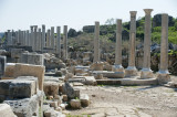 Perge march 2012 3965.jpg