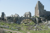 Perge march 2012 3967.jpg