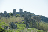 Perge march 2012 3969.jpg