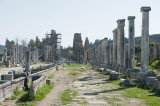 Perge march 2012 3986.jpg