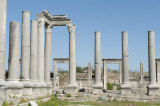 Perge march 2012 3996.jpg