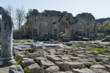 Perge march 2012 4002.jpg