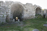 Perge march 2012 4010.jpg