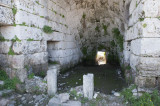 Perge march 2012 4012.jpg