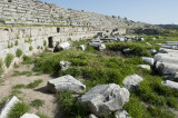 Perge march 2012 4014.jpg