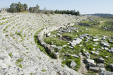Perge march 2012 4018.jpg