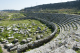 Perge march 2012 4019.jpg