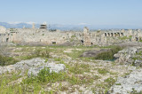 Perge march 2012 4026.jpg