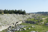 Perge march 2012 4036.jpg