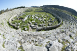 Perge march 2012 4038.jpg