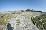 Perge march 2012 4040.jpg