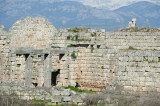 Perge march 2012 4041.jpg
