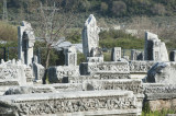 Perge march 2012 4052.jpg