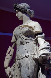 Antalya museum march 2012 3027.jpg