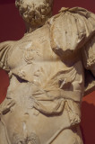 Antalya museum march 2012 3049.jpg