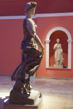 Antalya museum march 2012 3055.jpg