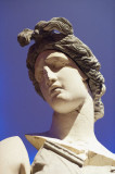 Antalya museum march 2012 3056.jpg