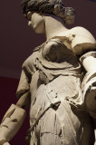Antalya museum march 2012 5649.jpg