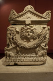 Antalya museum march 2012 3179.jpg