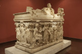 Antalya museum march 2012 3202.jpg