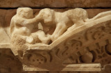 Antalya museum march 2012 3204.jpg