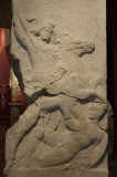 Antalya museum march 2012 3216.jpg