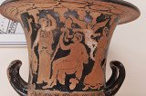 Antalya museum march 2012 2913.jpg