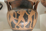 Antalya museum march 2012 2920.jpg