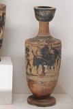 Antalya museum march 2012 2931.jpg