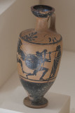 Antalya museum march 2012 2933.jpg