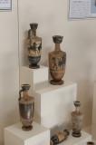 Antalya museum march 2012 5624.jpg