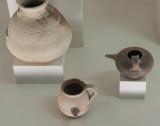 Antalya museum march 2012 5625.jpg